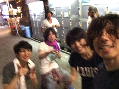 20140816-224111.jpg