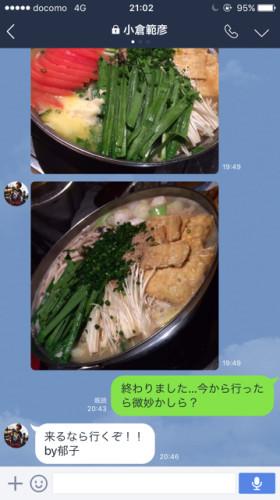 resized_01